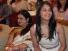 Dipika Pallikal Hot Photos Stills Pictures Images