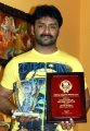 Thoonga Nagaram Director Gaurav got EMITAA International Award