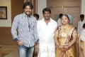 Sounthara Raja @ Director SR Prabhakaran Wedding Stills