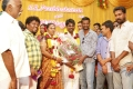 Appukutty, Suseendran @ Director SR Prabhakaran Wedding Stills