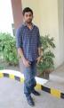 Director Vasanth Son Ritvik Varun Launch Stills