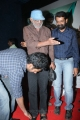 Balu Mahendra at Ritvik Varun Launch Photos