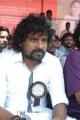 Mu.Kalanjiyam at Directors Union Fasting for Tamil Eelam Photos