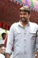 AL Vijay at Directors Union Fasting for Tamil Eelam Photos