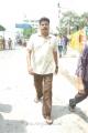 Shankar at Directors Union Fasting for Tamil Eelam Photos