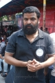 Ameer at Directors Union Fasting for Tamil Eelam Photos