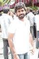 Thiru at Directors Union Fasting for Tamil Eelam Photos