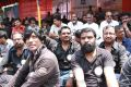 Directors Union Fasting for Tamil Eelam Photos