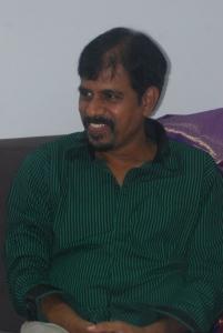 RK Selvamani at Director's Union Sworn in Ceremony Stills