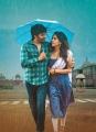 Ravi Teja, Nabha Natesh in Disco Raja Movie Photos HD