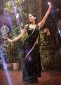 Actress Nabha Natesh in Disco Raja Movie Photos HD