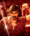 Ravi Teja in Disco Raja Movie Photos HD
