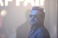 Actor Bobby Simha in Disco Raja Movie Photos HD