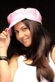 Sarah Sharma @ Disco Movie Stills