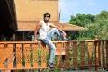 Nikhil Siddharth @ Disco Movie Stills