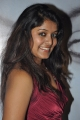 Navarasam Actress Disha Hot Photoshoot Stills