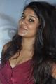 Tamil Actress Disha Hot Stills