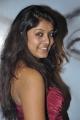 Tamil Actress Disha Hot Spicy Stills