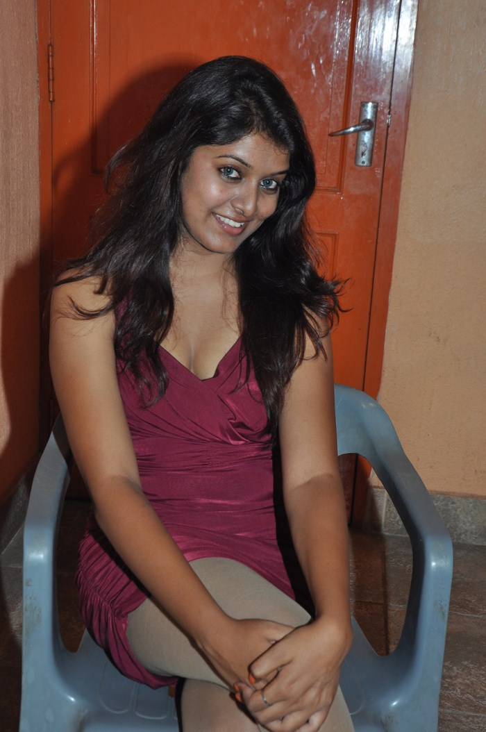 agony-tamil-best-teen