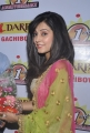 Disha Pandey joins the 1st anniversary celebration of Darpan Furnishings Photos