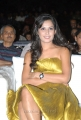 Actress Disha Pandey Latest Hot Pics