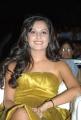 Disha Pandey at Race Telugu Movie Audio Launch Pictures