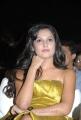 Disha Pandey Latest Hot Pics at Race Movie Audio Release
