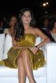 Actress Disha pandey Hot Photos