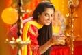 Actress Disha Pandey Cute Photoshoot Gallery