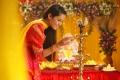 Telugu Actress Disha Pandey Beautiful Photoshoot Gallery
