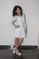 Disha Pandey Latest Hot Stills in White Skirt
