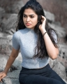 Actress Divi Vadthya Photoshoot Pictures