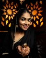 Actress Divi Vadthya New Photoshoot Stills