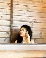 Actress Divi Vadthya Photoshoot Stills