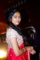Actress Divi Vadthya Photos @ Ram Charan Birthday Celebrations