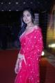 Telugu Actress Divi Vadthya Photos @ Ram Charan Birthday Celebrations