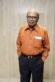 K.Balachander @ Divine Gems Audio Launch Stills