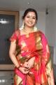 Singer Mahathi @ Divine Gems Audio Launch Stills