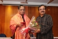 Balamuralikrishna, Kumar Krishnan @ Divine Gems Audio Launch Stills