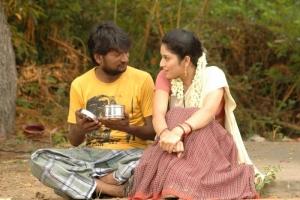Divya Meethu Kadhal Movie Stills