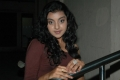 Actress Divya Nagesh Pictures