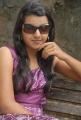 Divya Nagesh Photo Shoot Gallery