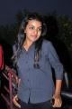 Divya Nagesh New Photos