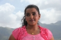 Bhuvana Kaadu Movie Actress Divya Nagesh Latest Photos