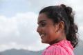 Divya Nagesh Stills in Bhuvana Kaadu Movie