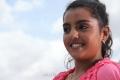 Bhuvana Kaadu Movie Actress Divya Nagesh Latest Stills