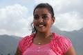 Actress Divya Nagesh Latest Cute Photos