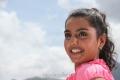 Divya Nagesh Cute Smile Photos