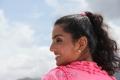 Actress Divya Nagesh Latest Photos