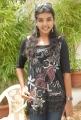 Divya Nageswari Latest New Photos Stills